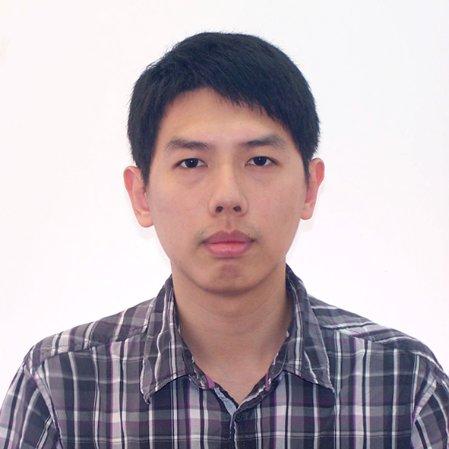 Ye Yuan