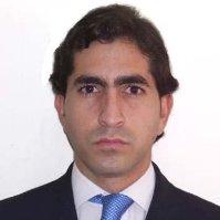 David Castillo Zapata