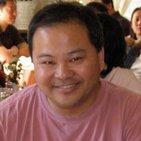 Alex Siu
