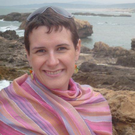 Sheila Peuchaud