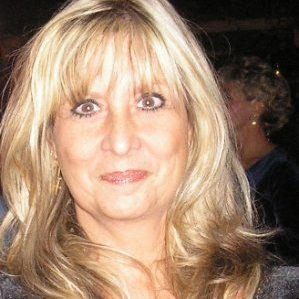 Debbie Hiles