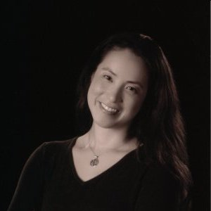 Belinda Kuo