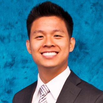 Willis Phan