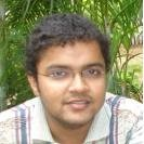 Rajeev Natarajan
