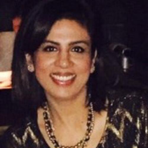 Romita Ghanara