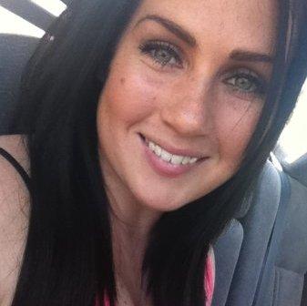 Sarah Ascherl