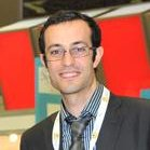 Mohammed Tadlaoui