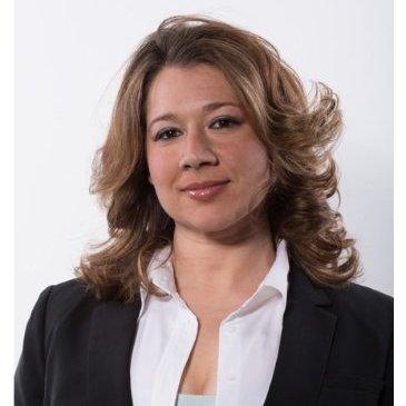 Angela Pacheco