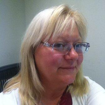 Katherine Nelson, MBA