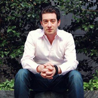 Jonathan Lee Eisenberg