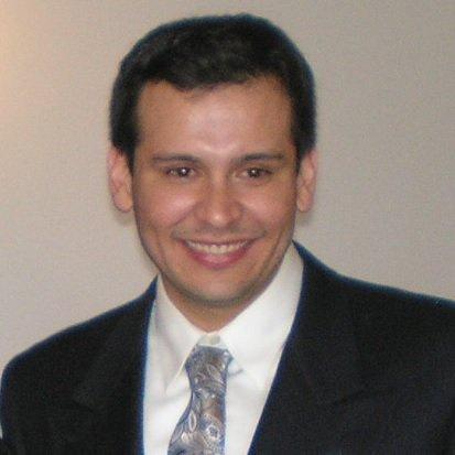 Oscar Ojeda
