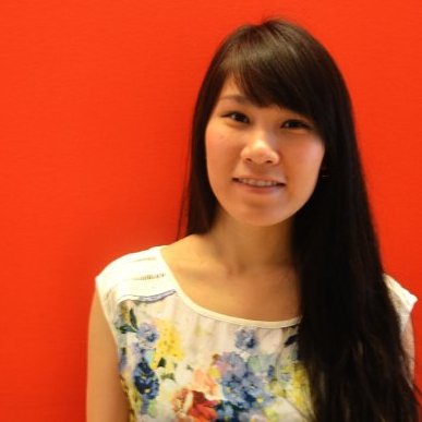 Amy Huyen Dao