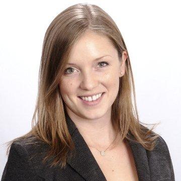 Alyssa Atkins