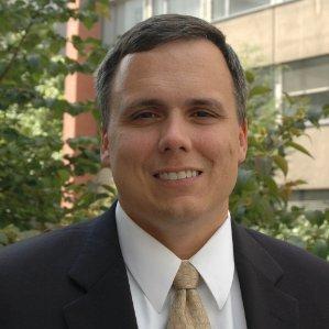 Warren Boerger