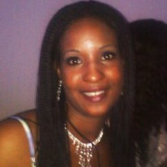Lisa-Ann McKinley, CSPDT