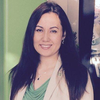 Mina Reheman
