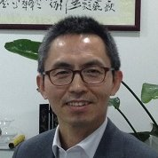 Francis Zhou