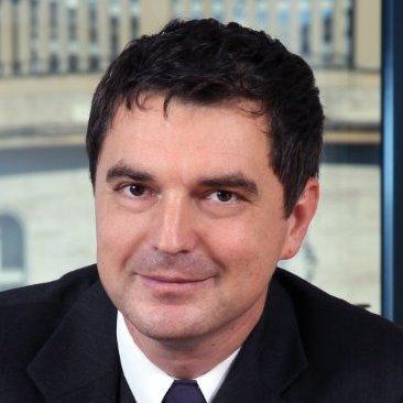 István Kálmán-Pikó