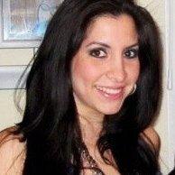 Sasha Ramirez