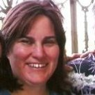Kathy Louvau