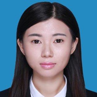Shiwei Wu