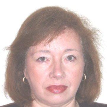 Rhea Van Blake CPIM, CSCP