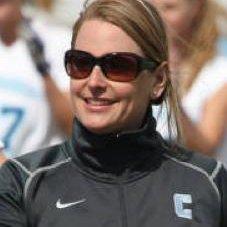 Liz Kittleman Jackson