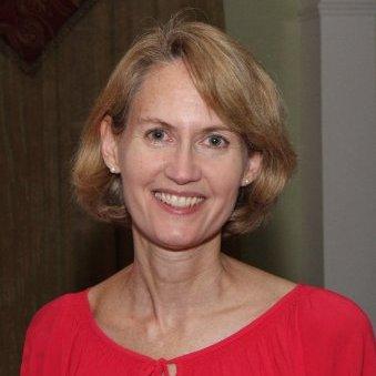 Susan Stocks