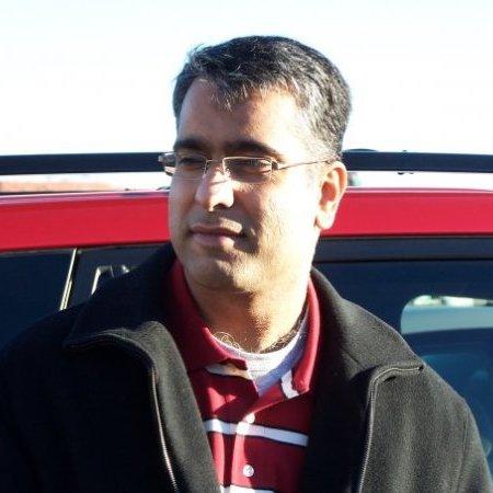 Suleman Khatri