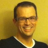 Corey Smallwood