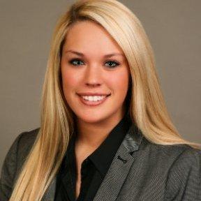 Kaylyn Bergbower