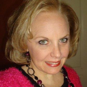 Stacey Schroeder
