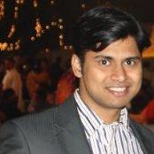 Rudresh Ranjan Singh