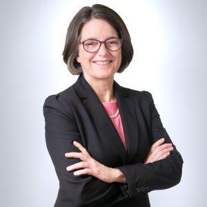 Jeanne McCarthy