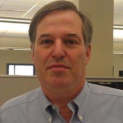 Neal Kushner
