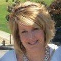 Carol Crocker