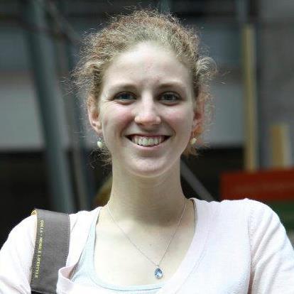 Sophia Wienbar