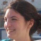Camille Lemen