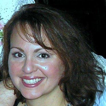 Donna Griffin Spangler