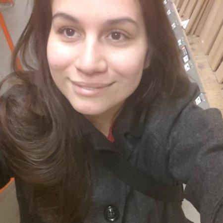 Elena Castanada