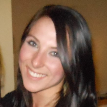Nicole Lipari