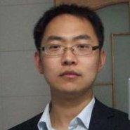 Jiafan Wang