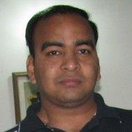 Trilok Singh Bisht
