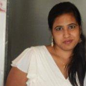 Swathi Bhumireddy