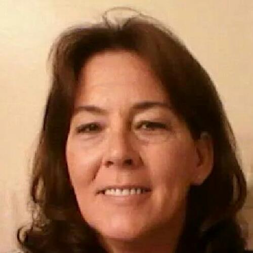 Charlene Spears