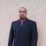 Bhupendra Naidu