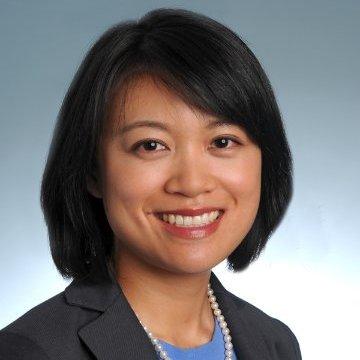 Joanne Sum-Ping
