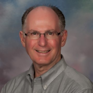 Jim Bitner