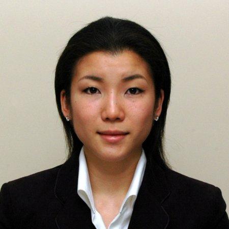 Saki Tanaka