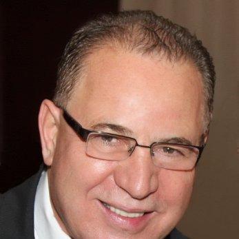 Claude Gulino